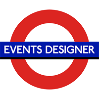 E20 Events Designer